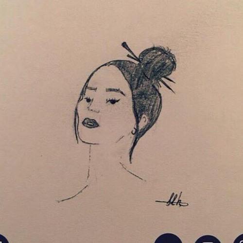 Sofia Loren Harti's avatar