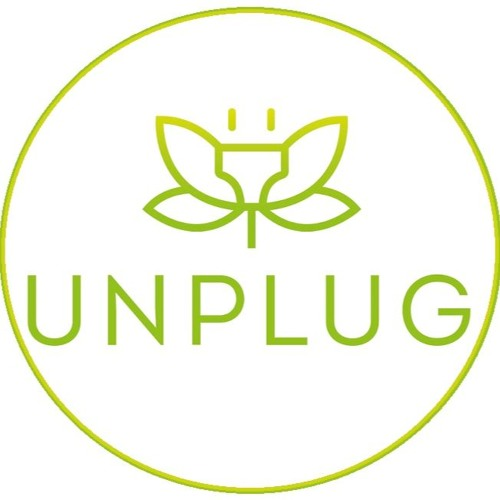 Unplug's avatar