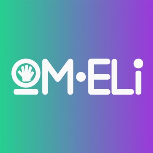 OMELI's avatar