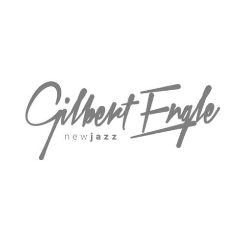 GilbertoBlue's avatar