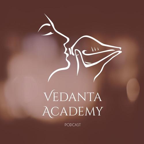 Vedanta Academy's avatar