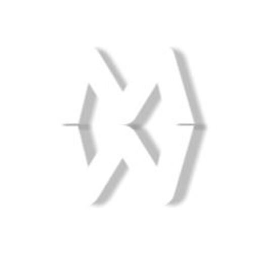 Medinize's avatar