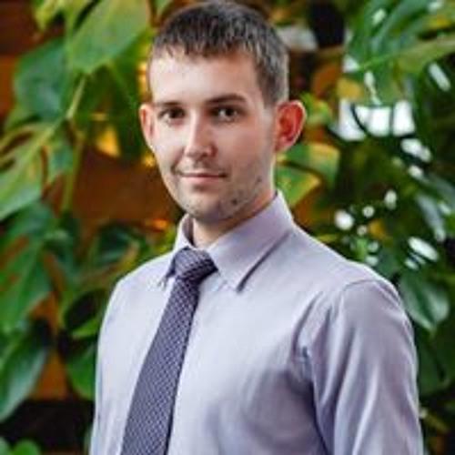 Алексей Ивлев's avatar