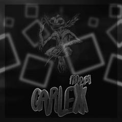 Prod. by GARLEXX