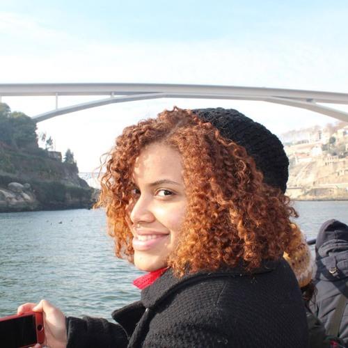 Leandra Peguero Luciano's avatar