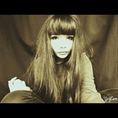 Carla Dauby's avatar