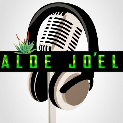 Aloe Jo'EL's avatar