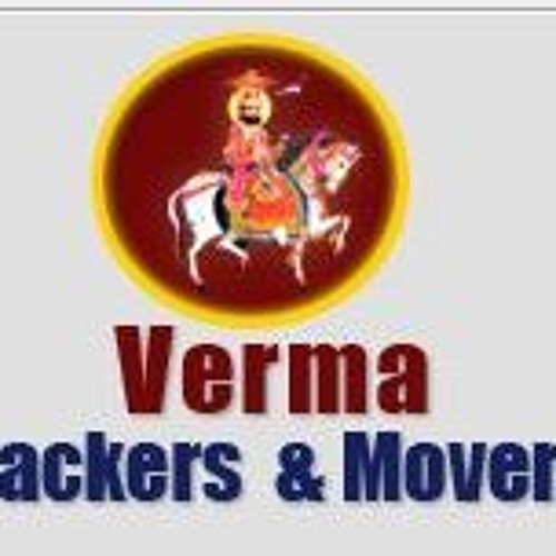 Verma Relocation Packers Movers's avatar