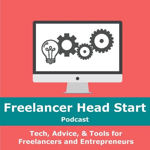 The Freelancer Head Start Podcast's avatar