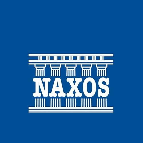 NAXOS Deutschland's avatar