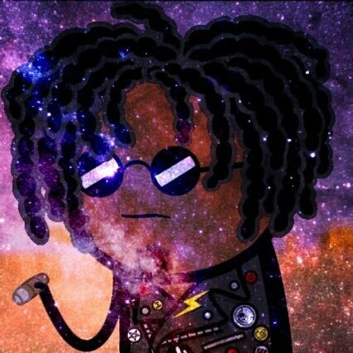 Sithis00's avatar