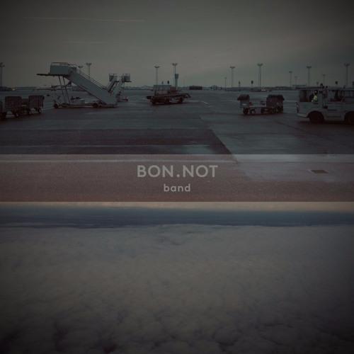 BON.NOT's avatar
