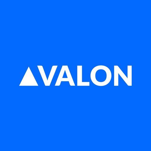 ▲VALON's avatar