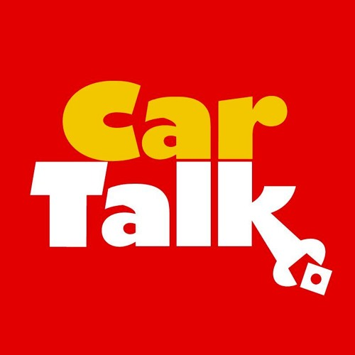 Car Talk's avatar