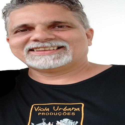 João Araújo's avatar