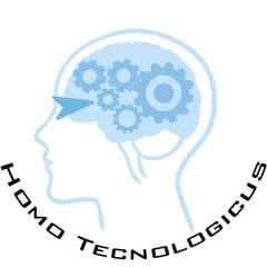 HTecnologicus