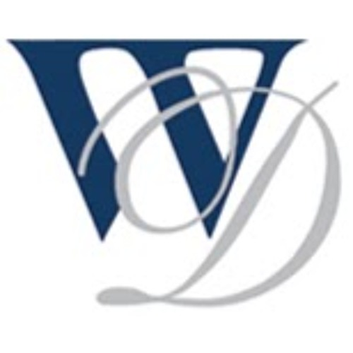 William Douglas Property Management's avatar