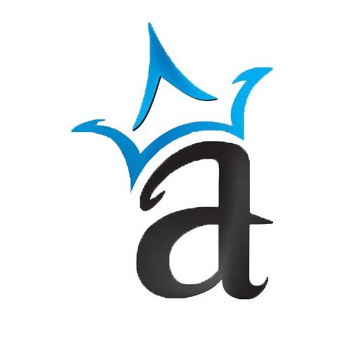 Avont Music Canada (AMC)'s avatar