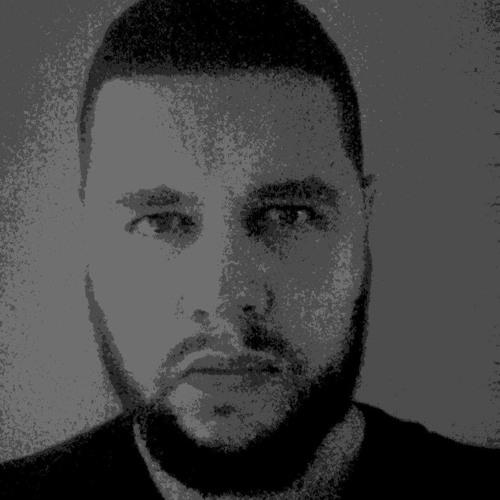 AndersonCaldas's avatar