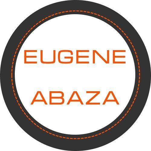Eugene Abaza's avatar
