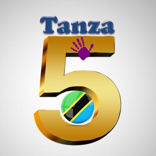 tanzafive's avatar