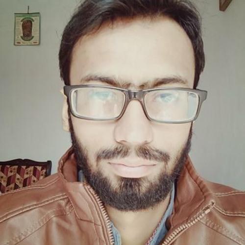 Bilal shahid's avatar