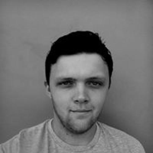 Jeison Clak's avatar