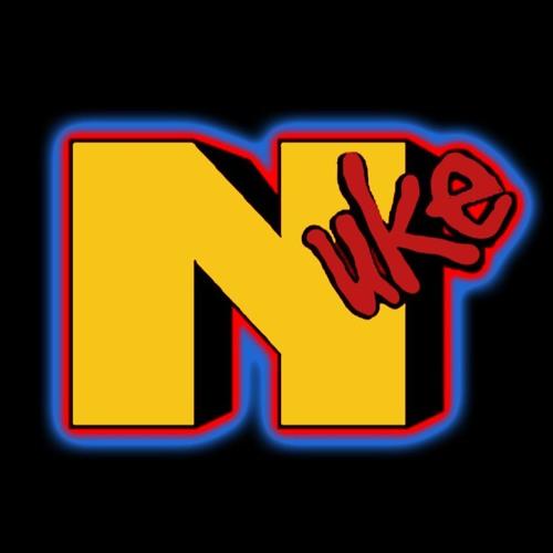 Mr Nuke Skyrocker's avatar