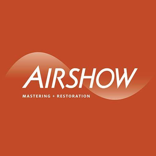 Airshow Mastering's avatar