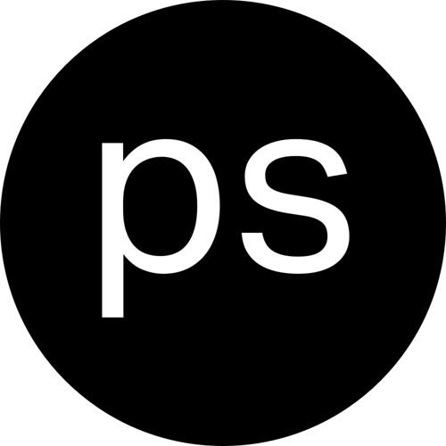 Villámkérdések Szántó Péterrel's avatar