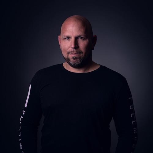 Dj Sven E's avatar