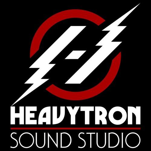 Heavytron Sound Studio's avatar
