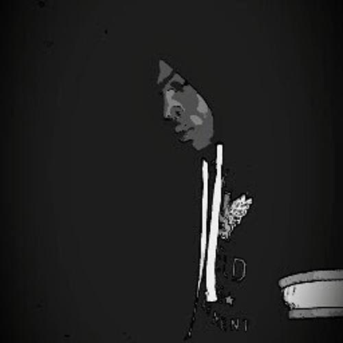 Jamal Bryan's avatar