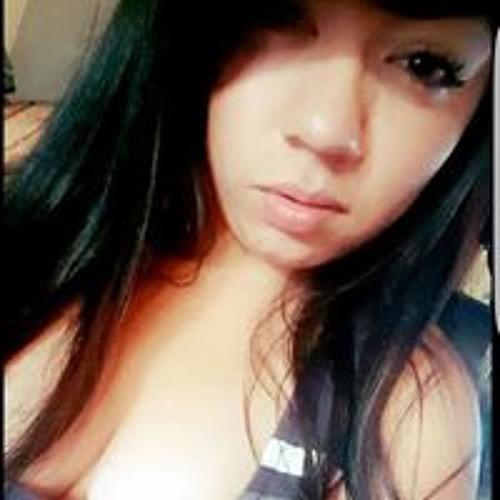 user943133710's avatar