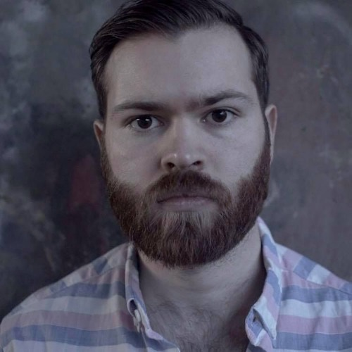 Alex Van Allen's avatar