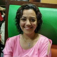 Lolla Shafik
