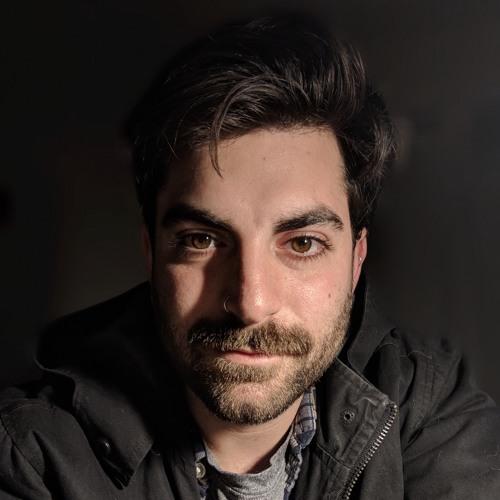 zombisecks's avatar