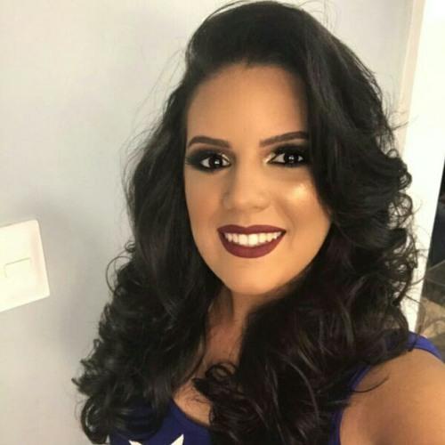 Cynthia Maria Moreira's avatar