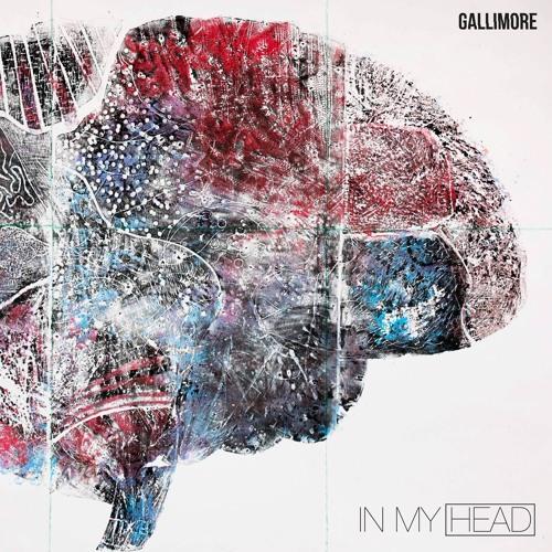 GALLIMORE's avatar