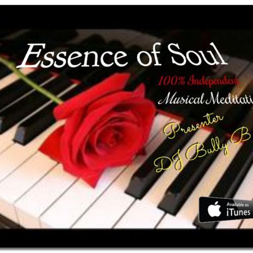 Essenceofsoulmusic.com's avatar