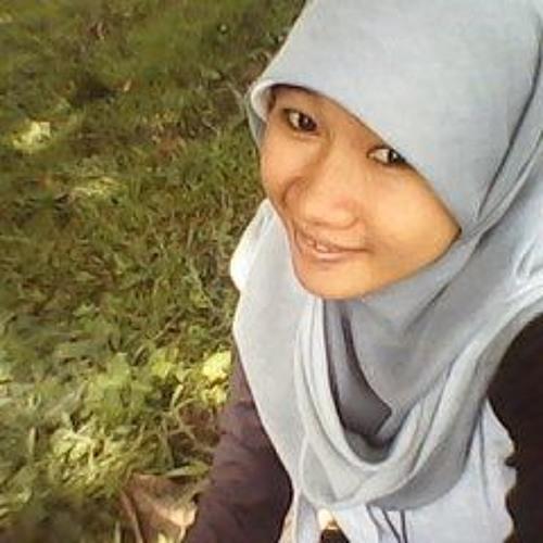 Chacha Dwi's avatar