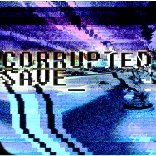 Corrupted_Save's avatar