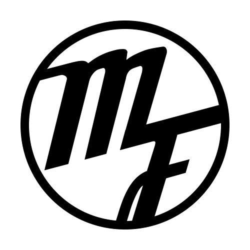 MoMo Fünk's avatar