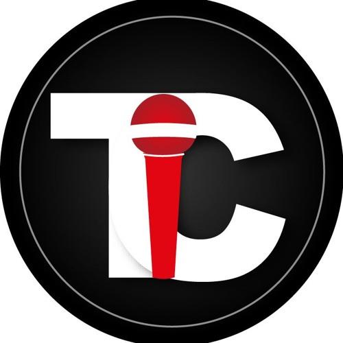 Talento Colombia's avatar