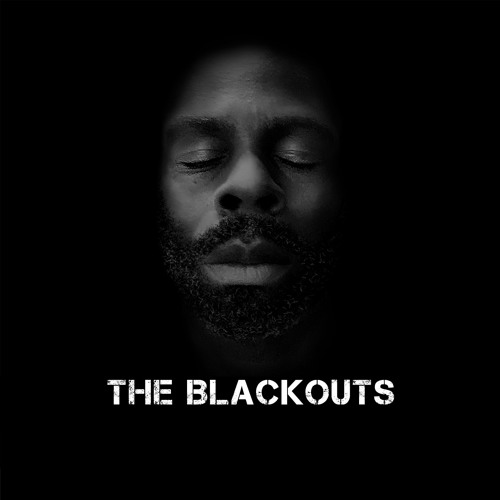The Blackouts's avatar