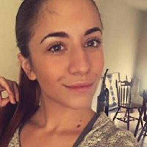 Sara Ballis's avatar