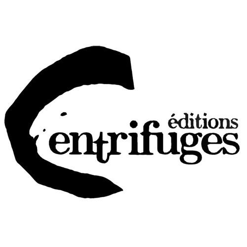 Éditions Centrifuges's avatar
