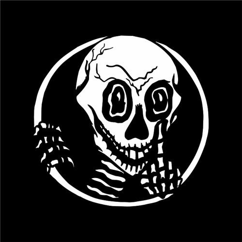 Hakz Beats's avatar