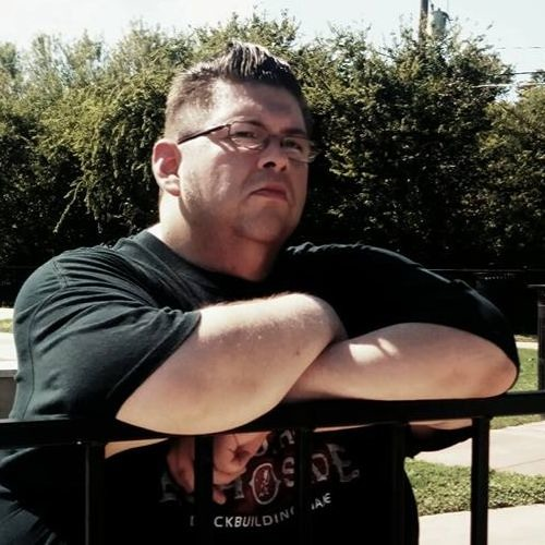 Xtreme Street Preacher's avatar