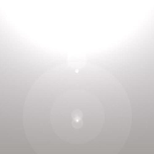 tenderness's avatar